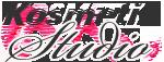 logokosmetik