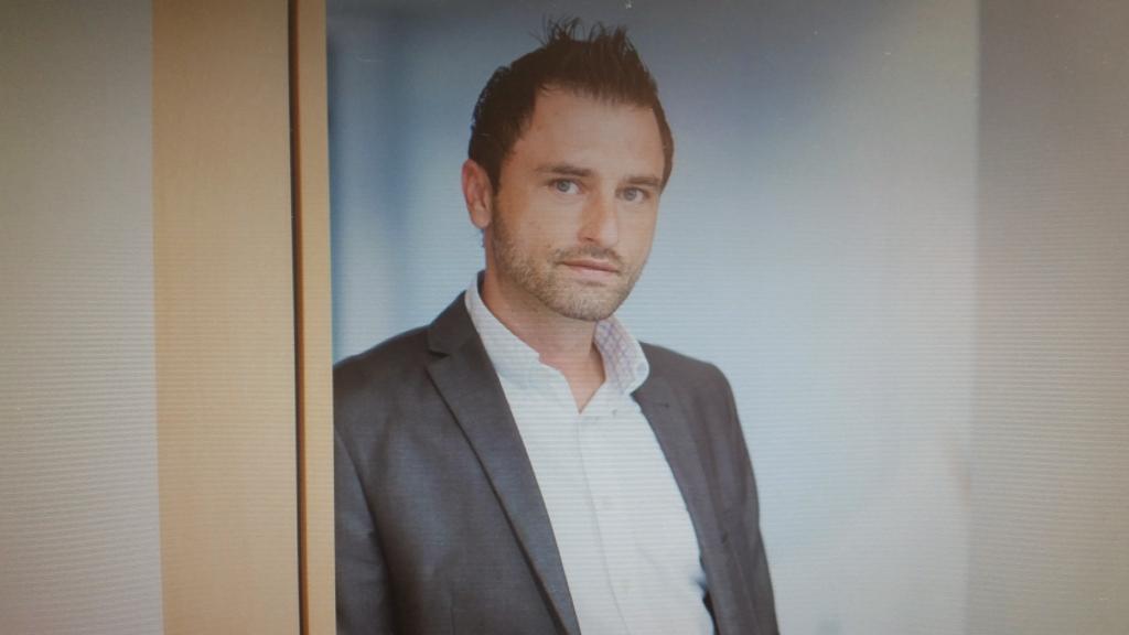 Georg Kudlawiec