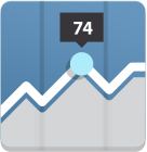 icon_chart