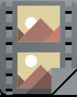 Webdesign Videos