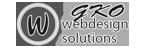 webdesign - Webdesignagentur