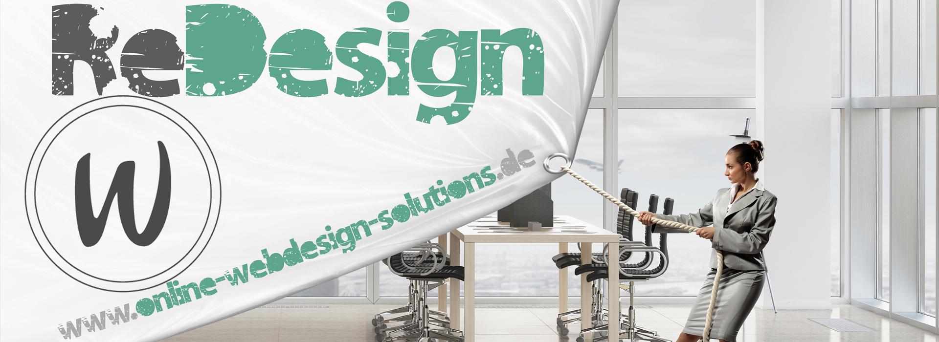Webdesign Bergkamen