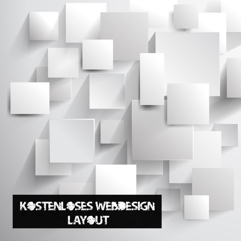 kostenloses-webdesign-layout