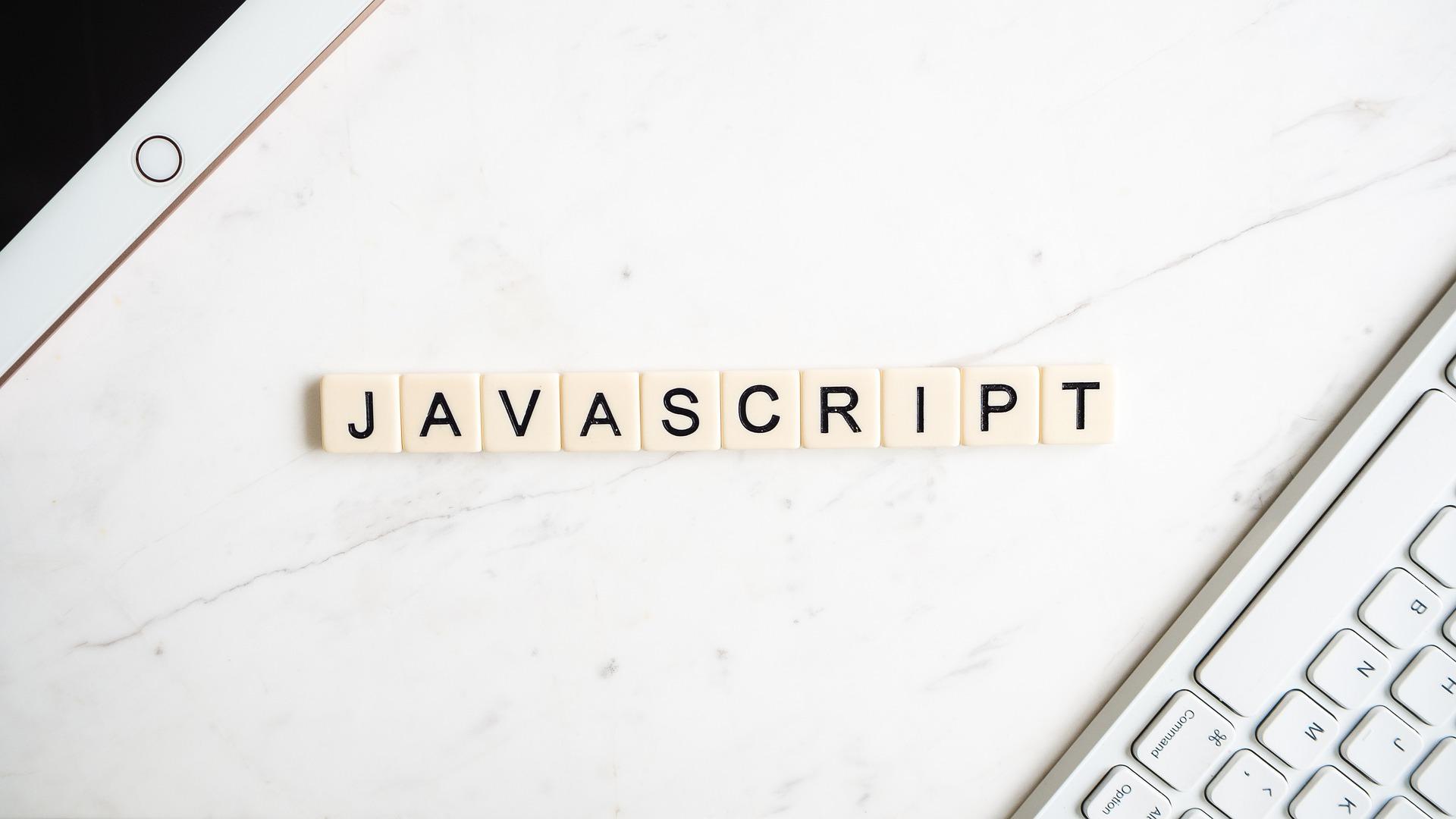 JavaScript und die Vor-und Nachteile