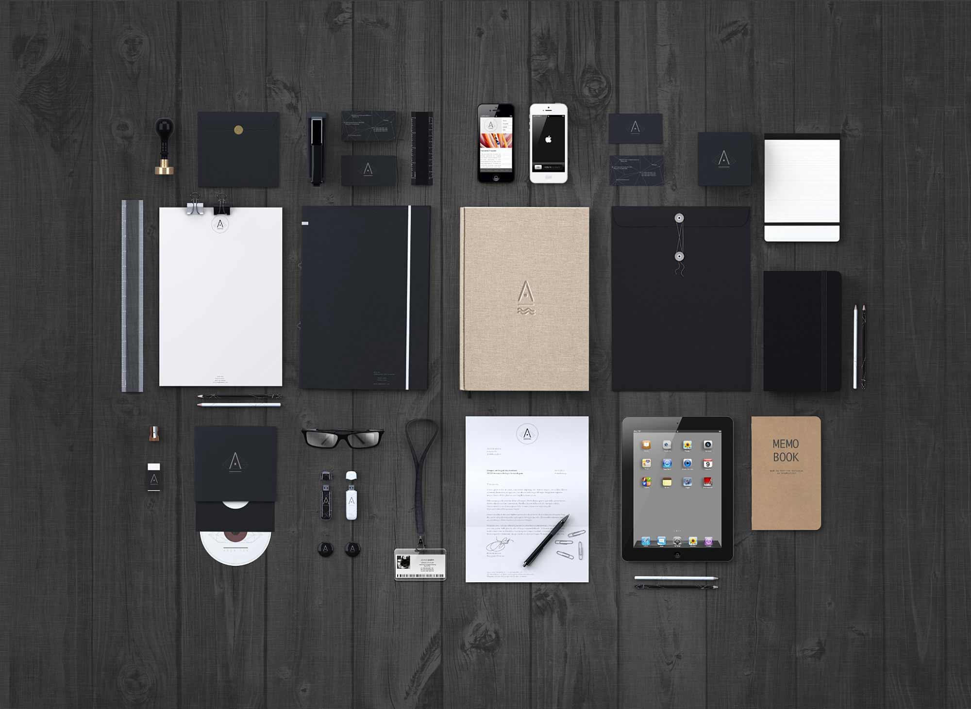 webdesign solutions
