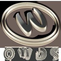 Webdesign – Homepage – Online Marketing – Social Media Logo