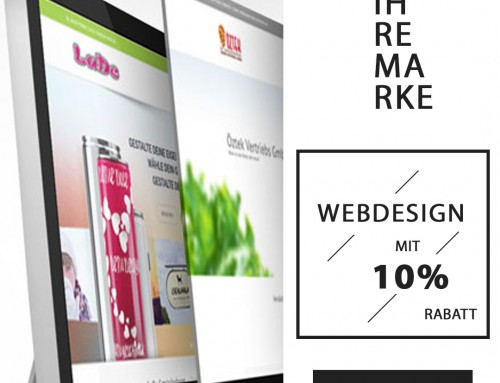 Welches ist Direct Response Webdesign?