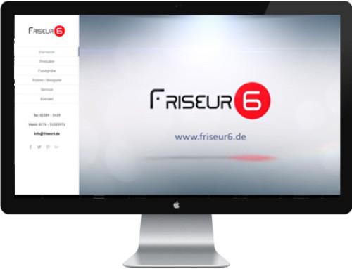 Friseur6.de