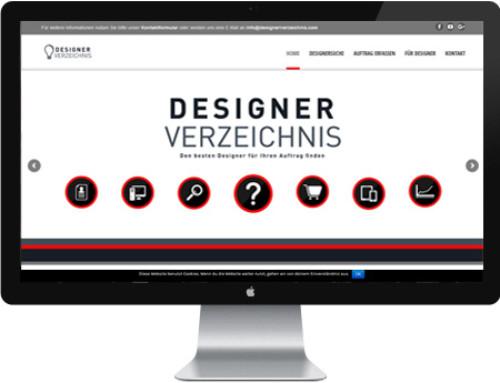 Designerverzeichnis.com