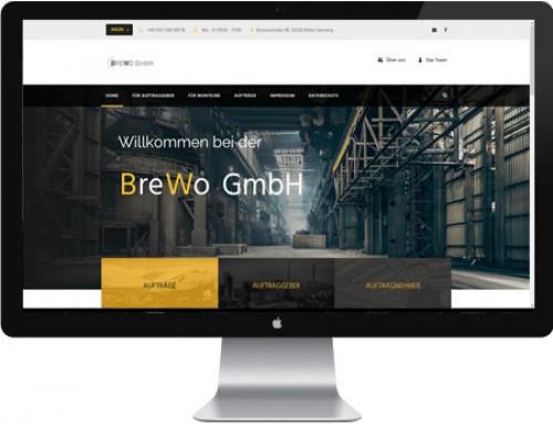 BreWo GmbH