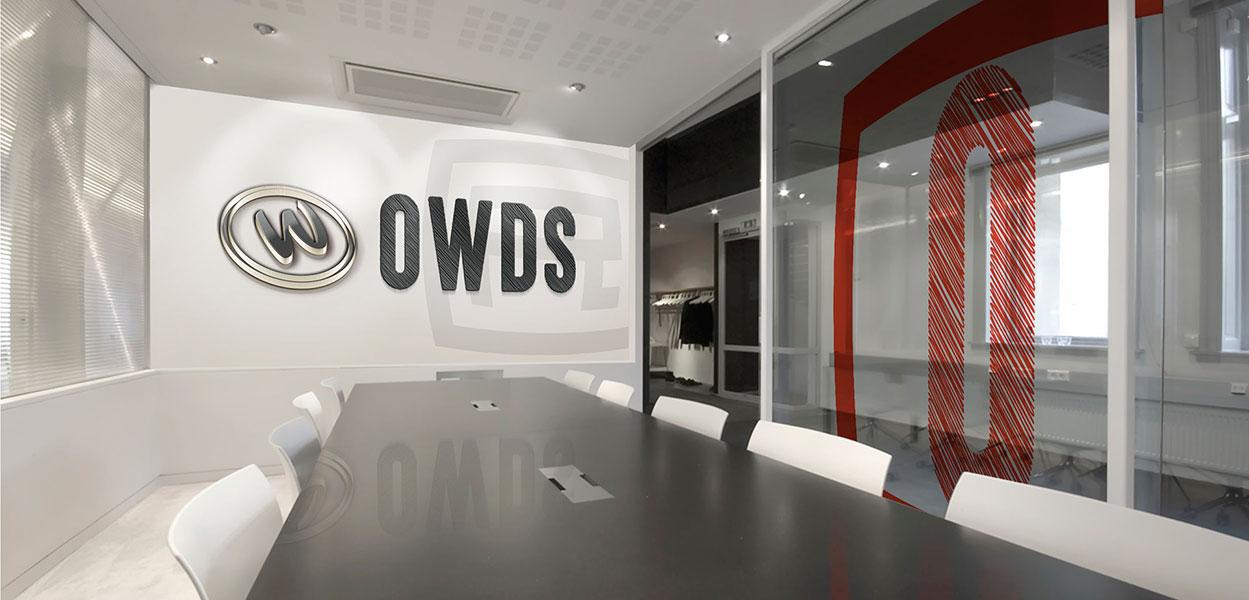 OWDS-Firma
