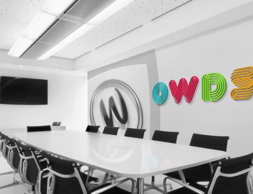 Webdesign und Online-Marketing