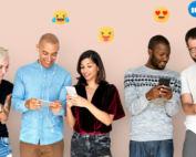 Social Media Marketing - Ziele und Effektivität