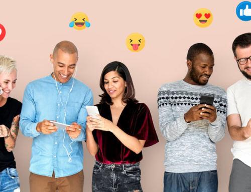 Social Media Marketing – Ziele und Effektivität